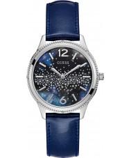Guess W1028L1 Ladies Celeste Watch