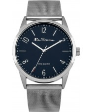 Ben Sherman BS153 Mens Watch