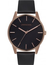 Unknown UN15TC16 Classic Watch