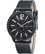 Black Dice Mens Swagger Black Watch