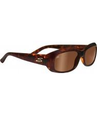 Serengeti 7699 Bianca Tortoiseshell Sunglasses