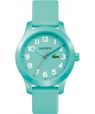 Lacoste 2030005 Kids 12-12 Watch