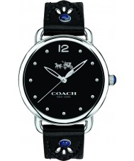 Coach 14502738 Ladies Delancey Watch