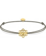 Thomas Sabo LS014-379-5-L20v Ladies Little Secrets Bracelet