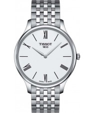 Tissot T0634091101800 Mens Tradition Watch