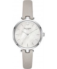Kate Spade New York 1YRU0813B Ladies Holland Watch