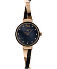 Radley RY4332 Ladies Broad Street Watch