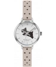 Radley RY21025A Ladies Leaping Radley Watch