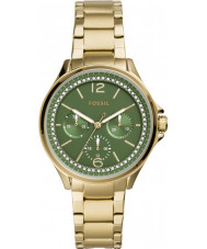 Fossil ES4927 Ladies Sadie Watch