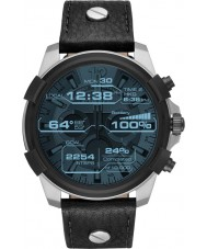 Diesel On DZT2001 Mens Full Guard Smartwatch
