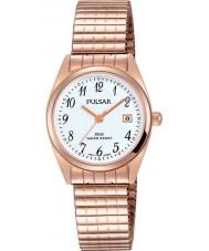 Pulsar PH7446X1 Ladies Classic Watch