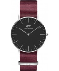 Daniel Wellington DW00100274 Classic Roselyn 36mm Watch