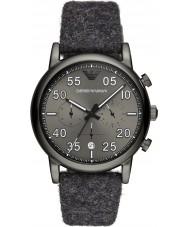 Emporio Armani AR11154 Mens Watch