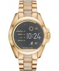 Michael Kors Access MKT5002 Ladies Bradshaw Smartwatch
