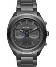 Diesel DZ4510 Mens Tumbler Watch