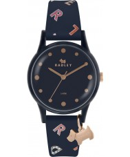 Radley RY2600 Ladies Letters Watch