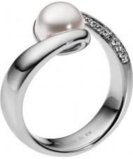 Skagen SKJ0091040-5.5 Ladies Agnethe Ring