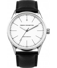 French Connection SFC101B Mens Watch