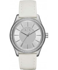 Armani Exchange AX5445 Ladies Dress Watch