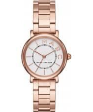 Marc Jacobs MJ3527 Ladies Classic Watch