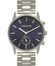Unknown UN15EN18 Engineered Watch