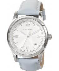 Elliot Brown 405-002-L55 Ladies Kimmeridge Watch