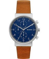 Skagen SKW6358 Mens Ancher Watch