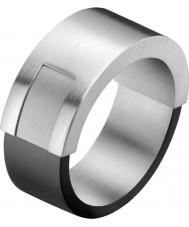 Calvin Klein KJ4DBR210110 Mens Magnet Ring
