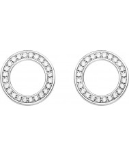 Thomas Sabo H1947-051-14 Ladies Glam and Soul Earrings
