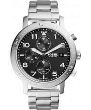 Fossil CH3082 Mens The Major Watch
