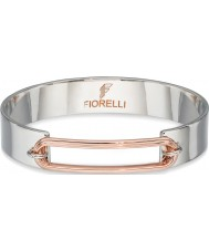 Fiorelli B4856 Ladies Modern Metals Bangle