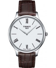 Tissot T0634091601800 Mens Tradition Watch