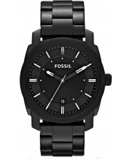 Fossil FS4775 Mens Machine Watch