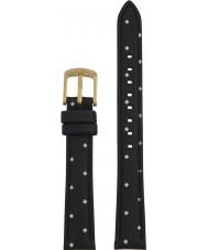 Armani Exchange AX5543-STRAP Ladies Dress Strap