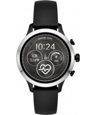 Michael Kors Access MKT5049R Refurbished Ladies Runway Smartwatch
