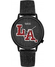 Guess V1011M2 Hollywood Watch