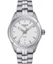 Tissot T1012101103600 Ladies PR100 Watch