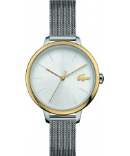 Lacoste 2001127 Ladies Cannes Watch