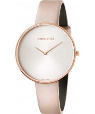Calvin Klein K8Y236Z6 Ladies Full Moon Watch