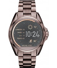 Michael Kors Access MKT5007 Ladies Bradshaw Smartwatch