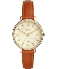 Fossil ES4293 Ladies Jacqueline Watch