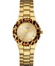 Guess W0404L1 Ladies Unleashed Watch