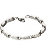 Fred Bennett B4971 Mens New Gent Bracelet