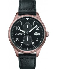 Lacoste 2011042 Mens Continental Watch