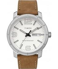 Timex TW2R64100 Mens Mod44 Watch