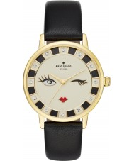 Kate Spade New York KSW1052 Ladies Metro Watch
