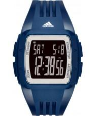 Adidas Performance ADP3268 Duramo Watch