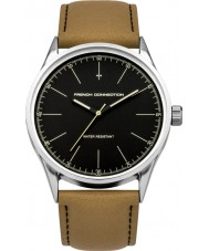 French Connection SFC101BC Mens Watch