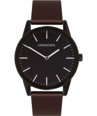 Unknown UN15TC26 Classic Watch
