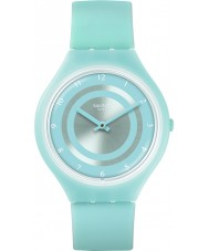 Swatch SVOS100 Skinciel Watch